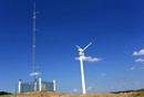 加快绿色能源推广