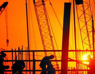 GDP增速创22季度新低