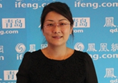 郭丹:互联网金融的可持续发展需要各企业共同努力