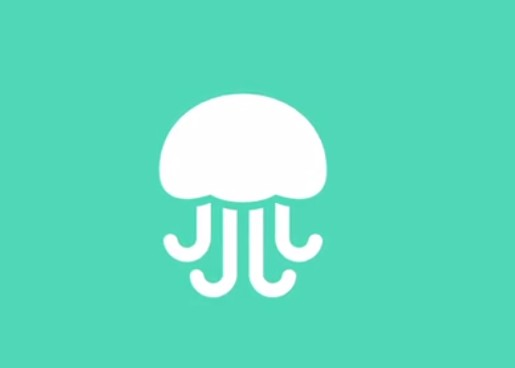 jelly目前已可以在苹果ios和谷歌android设备上免费下载,它
