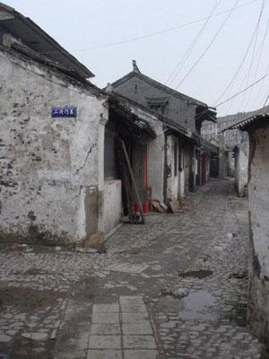 石港镇内蒙房屋设计图片