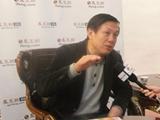 涵碧楼董事长赖正镒:盖好楼,做良心企业