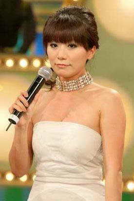 台女主播佩甄老公投身医美领域 专攻男性生殖器_柳州最专业的男科医院是哪家