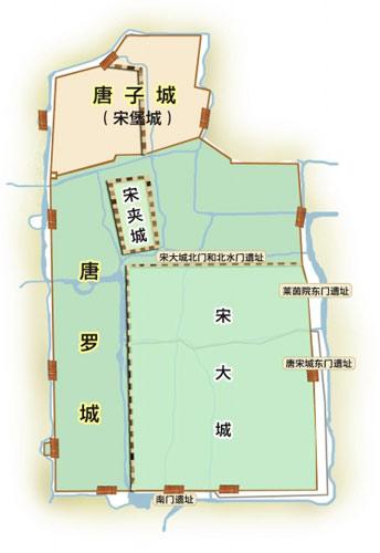 制图沈江江
