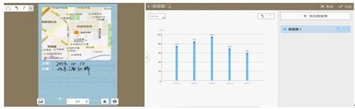 三星GALAXY Note 10.1(2014版)智能生活攻略