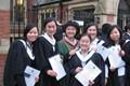 明年公派留学人员将达2.5万