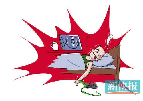(原创)拖拉机站记事1:床前床底下的蛇 - 六一儿童 - 译海拾蚌