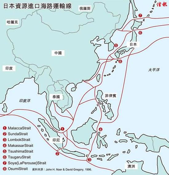 地图 550_569