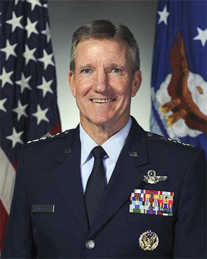 美空军上将:歼-31性能接近F-22 美国优势已不在 - 高山松 - gaoshansong.good 的博客