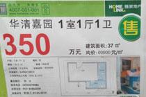 北京五道口房价10万一平 网友调侃宇宙中心