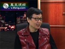 许子东:李天一涉轮奸案为何难以庭外和解