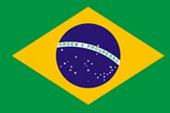 巴西  Brazil