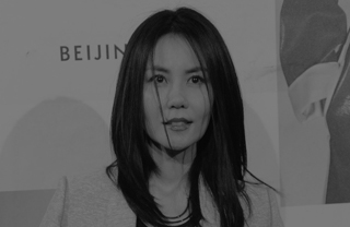CéLINE 2014北京大秀 王菲压轴亮相惊艳全场