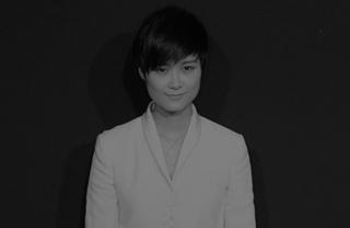 巴黎世家2014北京大秀 女星红毯斗艳