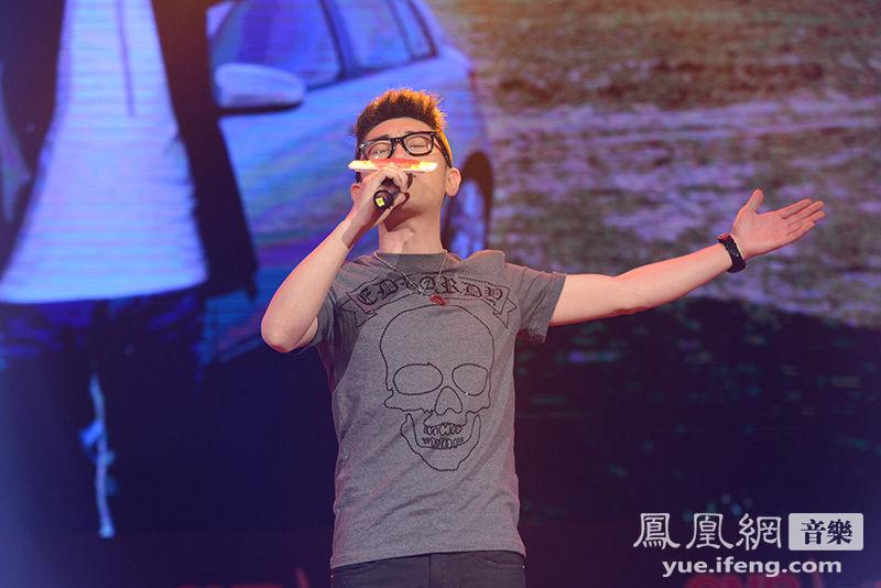 ...中国top排行榜颁奖晚会从2003年到如今已有14届的历史成功...