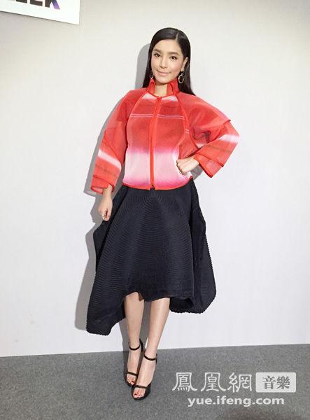 江映蓉畅聊粉丝:我们之间最大的联系就是爱与相行