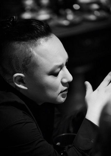 韩47岁歌手申海哲去世 首尔市长哀悼偶像