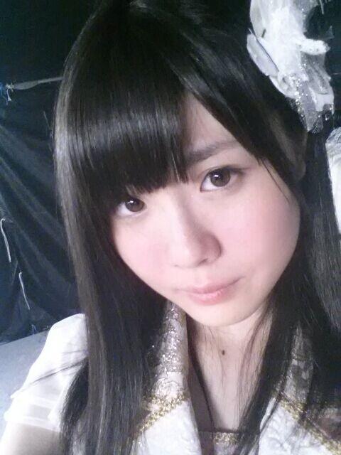 谷真理佳被评为AKB48中最邋遢成员(图)