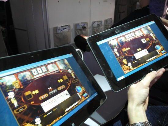 飞机上网将迎光纤时代:南航7月初推机上宽带wifi