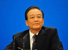 重庆市委市政府必须反思王立军事件