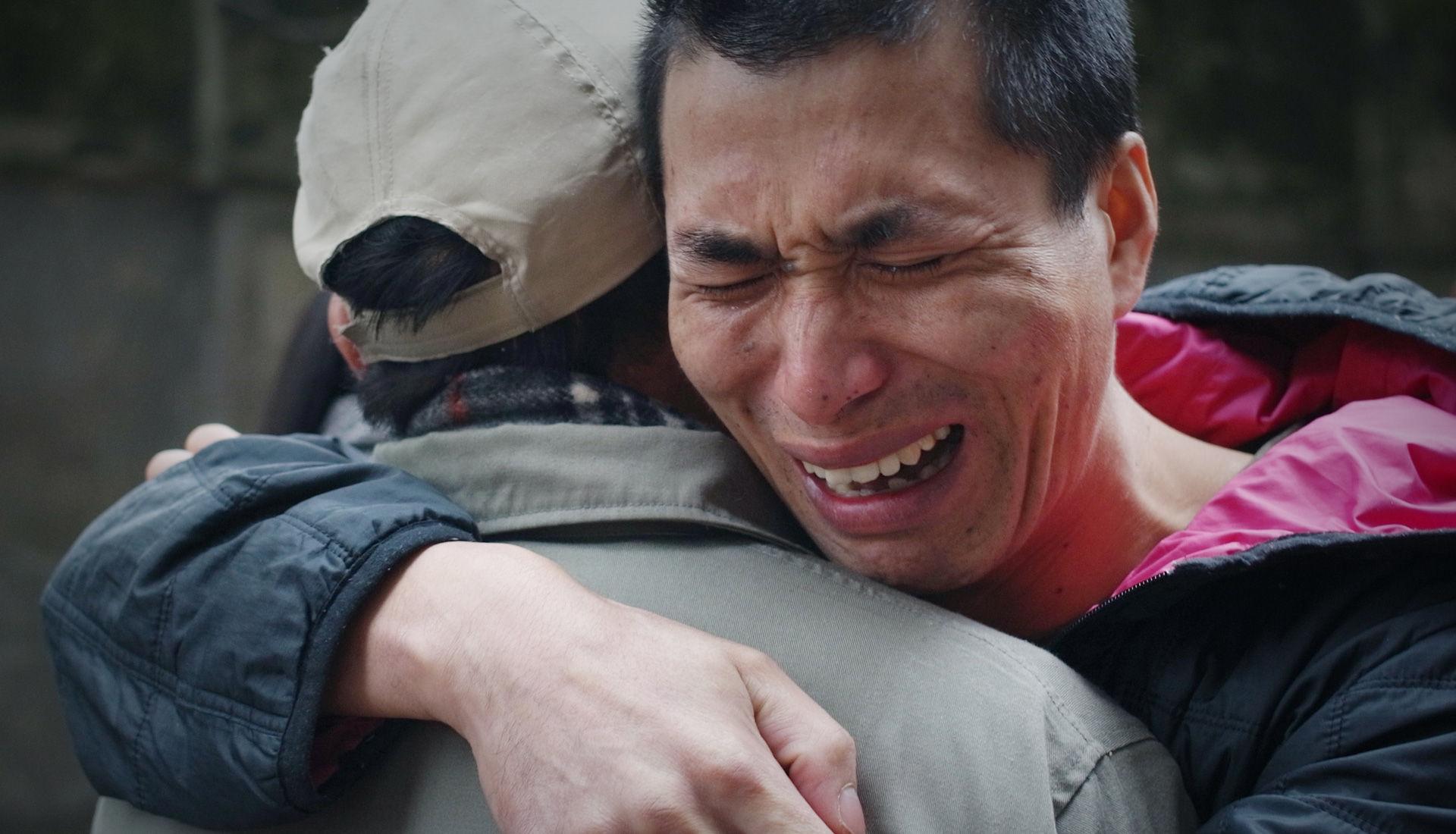 无罪释放 吴昌龙