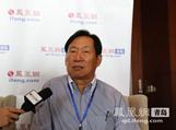 侯保荣院士:海洋腐蚀一年损失1.6万亿 占全国GDP3%