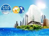 城市的蓝海经济梦——中国海洋经济区城市版图