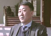 市商务局局长马卫刚:青岛商务发展既高大上又接地气
