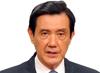 专家:王金平长期暗助民进党 可能被开除党籍