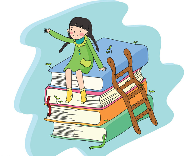 """受访专家:中国关心下一代工作委员会事业发展中心早教专家蔡景昆 读万卷书,行万里路。阅读是一种文化积累和情感熏陶,也是一种人格塑造。因此,爱读书、会读书对人的一生影响深远。美国著名生理学家玛丽安•伍尔夫通过研究发现,儿童阅读时是左右大脑一起运行的,而过了此阶段,学习语言的能力开始退化,成年人在阅读时往往只有一个大脑半球在运行。可以说,14岁以前是孩子阅读的""""饥饿期"""",抓住这一时段培养孩子的阅读习惯,能起到""""事半功倍""""的效果。本期,《生命时报》专访中"""