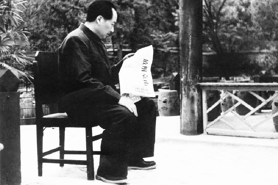 凤凰网香山重走赶考路--河北北京双清别墅(别墅碧组图桂园图户型开封图片
