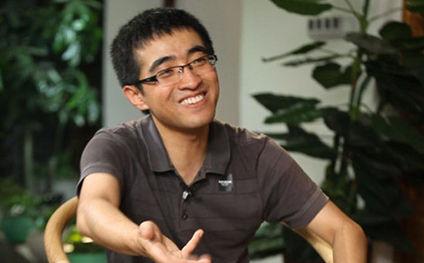 91金融董事长许泽玮