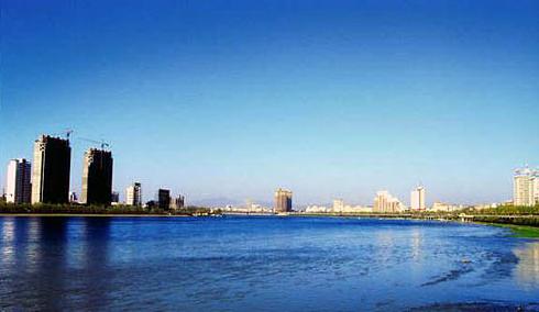 吉林市有多少人口_吉林市有多少人口