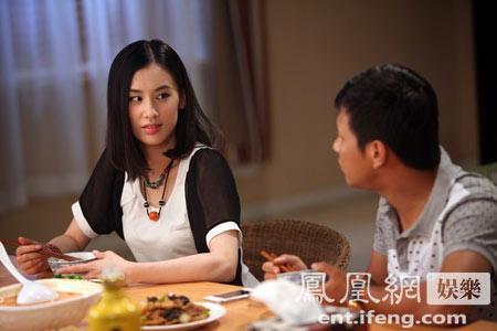 《第22条婚规2》将开拍传宋小宝黄圣依继续谈杨超越短发金色图片