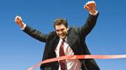 职场新人如何安全度过试用期?