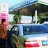 南京燃气车增多 加气站太少