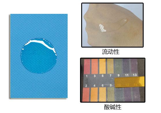 按压几次涂抹部位,看看肌肤上的残留情况。 评测结果: 观察吸油纸情况,发现在吸油纸有少量油迹残留,这款精华因为其油状质地,需要配合按摩手法与掌温令精油吸收进皮肤,因其这款精油的高渗透性,所以并没有产生油腻感。 编辑综合评价: 小编在持续使用这款玫瑰精油一周后,肌肤显得油亮光滑,虽然使用时有些油腻的感觉,但效果依旧很显著,肌肤含水量也有一定的提升。在后续护肤品的使用上,精油不仅可以提高肌肤对营养成分的吸收,和护肤品的融合程度也非常好。独特的香味能缓解一天的工作劳累和繁重的心理负担,给我们带来舒适、放松的芳香