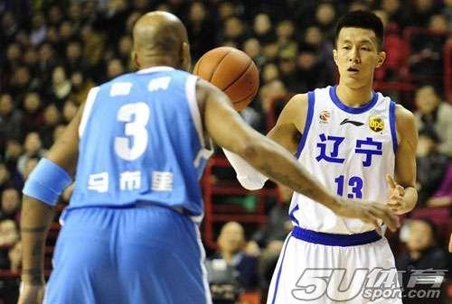 北京vs辽宁总决赛前瞻初生牛犊PK老马车看谁坚持到终点