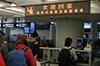 观点:滞留者登飞机该国家埋单吗?
