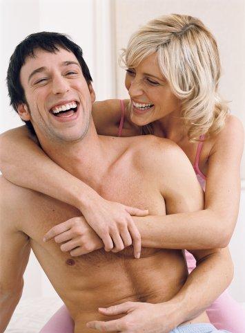 性情:关于夫妻事你最想知道的10组数据