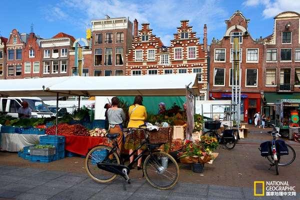 山东人口排名_荷兰城市人口排名