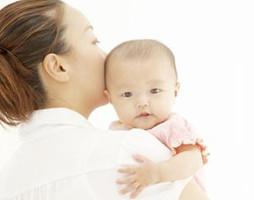 韩国利用脐带血干细胞治疗脑源性麻痹