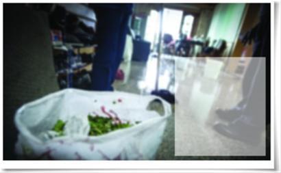 上海砍人精神病患:感觉所有的人头变形 都要杀我