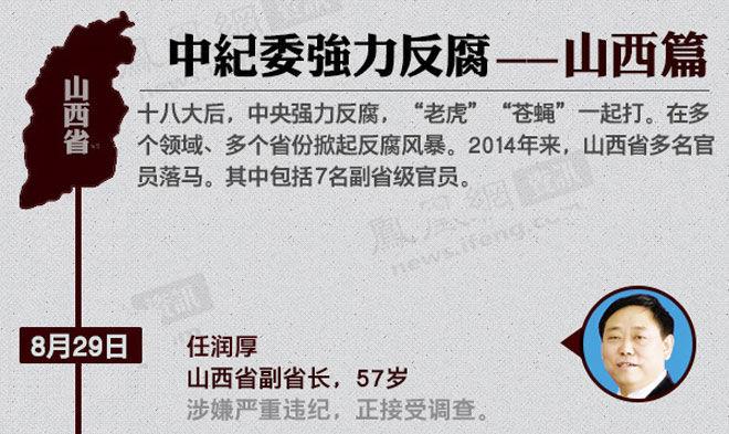 连云港 山西/山西官场地震_资讯频道_凤凰网