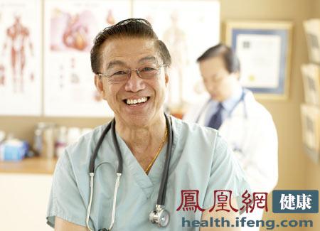 一天几次小便最正常?肾脏健康6大标准 - zwx8818 - zwx8818