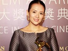 第8届亚洲电影大奖