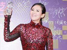 第25届香港电影导演会奖