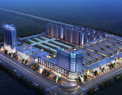 宝兴县旅游景点_宝兴县总人口数