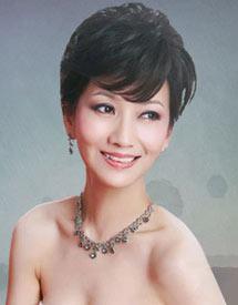 赵雅芝(下):转角遇爱 倾尽一生痴
