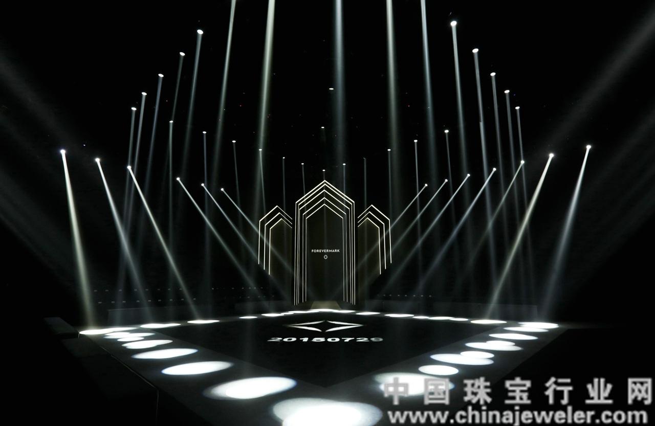 舞台灯光素材内容舞台灯光素材版面设计